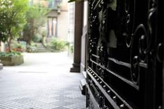 L'ingresso di Studio Borghi. Per informazioni www.studio-borghi.it #milano #consulentelavoro #consulenzalavoro #elaborazionepaghe #studioborghi #cedolini #bustepaga #outsourcing