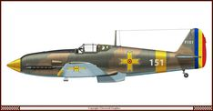 Luftwaffe, War Thunder, Ww2 Planes, Military Diorama, Ww2 Aircraft, Military Equipment, Military Weapons, Royal Air Force, World War Two
