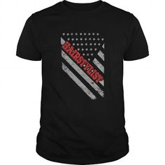 Cool Hairstylist shirt American Flag Europe Shirts & Tees