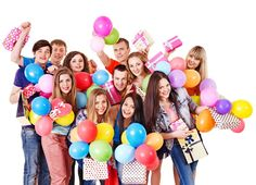 #havaifisek #parti #konfeti #balon Mezuniyet Partisine Kaliteli Ürünler  http://www.gizempartystore.org/kategori/parti-malzemeleri/mezuniyet-partisine-kaliteli-urunler.html