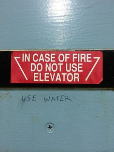 21 Vandals Who Are Actually Pretty Clever