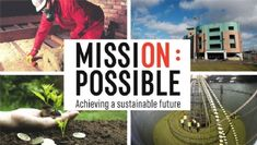 As part of our Mission Possible campaign, edie brings you this weekly round-up of five of the best sustainability success stories of the week from across the globe.