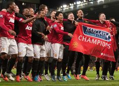 20 Times Champions of England!!