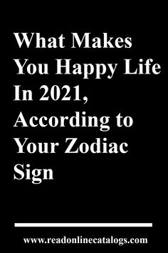 What Makes You Happy Life In 2021, According to Your Zodiac Sign Pisces Man, Aquarius Men, Zodiac Sign Traits, Zodiac Facts, What Makes You Happy, Are You Happy, Gemini People, Addicted To You, Finding Yourself
