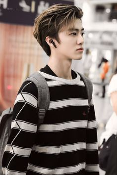 na jaemin sweater - Ecosia Nct 127, Kpop, Nct Dream Jaemin, Na Jaemin, Fandoms, Culture, Entertainment, Day6, Winwin