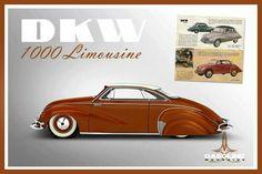 S Car, Art Cars, Vintage Cars, Classic Cars, History, Retro, Vehicles, Poster, Black