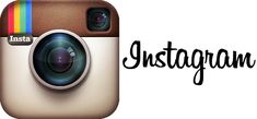 The Unwritten Rules Of Instagram