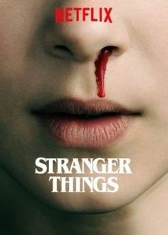 3 Seasons of STRANGER THINGS to Watch (NOW)