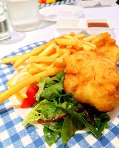"""2nd visit to the 2nd best fish&chips in the world imo - juicy fish in light batter tartare sauce was great too! $19.9  just in case u are wondering best is Blue Fish at Darling Harbour Sydney by victorlicious553 Follow """"DIY iPhone 6/ 6S Cases/ Covers/ Sleeves"""" board on @cutephonecases http://ift.tt/1OCqEuZ to see more ways to add text add #Photography #Photographer #Photo #Photos #Picture #Pictures #Camera #Only #Pic #Pics to #iPhone6S Case/ Cover/ Sleeve"""