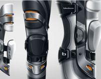 Priority Designs - INTERNSHIP 2011