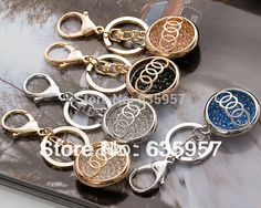 Free Shipping New Arrival Car Logo Rhinestone Keychain, Factory Price Top Quality Crystal Keychain, Keychain For Car Audi - http://www.aliexpress.com/item/Free-Shipping-New-Arrival-Car-Logo-Rhinestone-Keychain-Factory-Price-Top-Quality-Crystal-Keychain-Keychain-For-Car-Audi/1671293453.html