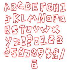 Roblox logo font.png
