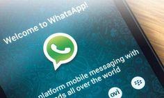 WhatsApp libera chamadas por voz para iPhone