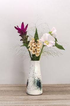 Splash-Vase
