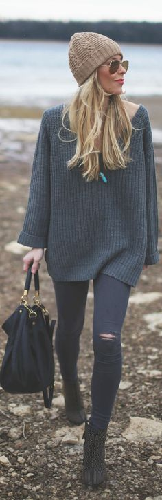 warm and cozy.  - Shop The Top Online Women's Clothing Stores via http://AmericasMall.com/categories/womens-wear.html
