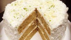 Niveau de difficulté Assez Facile Temps de preparation 1 heure Portion 6 personnes Imprimer la fiche recette Pour réaliser cette recette de gâteau à étage (layer cake) coco citron vert et chocolat blanc, j'ai reçu Julie de Jujube en cuisinequi a imaginé ce gâteau à partir d'ingrédients que j'aime beaucoup Un biscuit super bon, que …