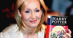 O ponto alto do documentário é conhecer a mente por trás dos livros. Ele nos apresenta J.K.Rowling como uma mulher que passou por muita coisa na vida e que essas experiências, como a relação ruim com o pai, a morte da mãe, o casamento mal sucedido e a depressão, estão presentes em seus personagens e em sua história.