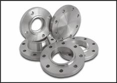 Sandco Metal Industries provides all ASME and non code industrial pipe flanges for Waterworks, Railways, and Chemical industries in Carbon, Alloy & Stainless Steel. Ss 304, Stainless Steel Flanges, Precision Casting, Copper Nickel, Industrial Pipe, Forged Steel, Steel Plate, Construction, Stuff To Buy