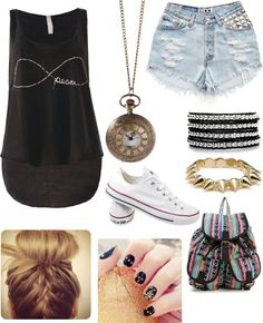 """""""follow mee n view my sets :)) I follow back"""" by juliapicazo ❤ liked on Polyvore"""