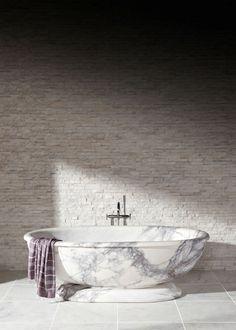Stone Bathware 2/Insite/Calacatta Viola Bath In Situ Crop.jpg