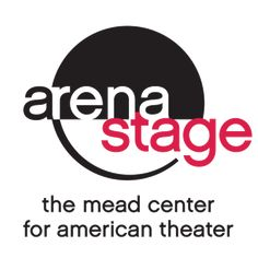 My Fair Lady | Extras & Insights | Artistic Development | Arena Stage