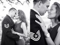 Rey Anniversary - Killeen/Fort Hood Texas Photographer | Jenna Leigh Photography