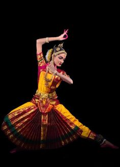 Photography And Videography, Dance Photography, Amazing Photography, Velvet Dress Designs, Indian Classical Dance, Dance Paintings, Wedding Highlights, Dance Poses, Dance Fashion