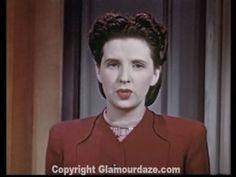 Vintage-1940s-makeup-tutorial-4---rouge