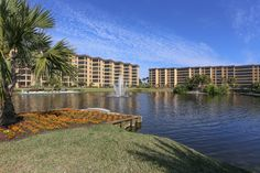 Open House this Sunday from 1-4 p.m. 5780 Midnight Pass Rd APT 205B, Sarasota, FL 34242! Gorgeous turnkey furnished unit in Gulf & Bay Club situated directly on the world renown Siesta Key beach. #realestate #openhouse #siestakey