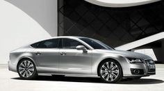 Cool Audi 2017: Audi A7... Car24 - World Bayers Check more at http://car24.top/2017/2017/08/12/audi-2017-audi-a7-car24-world-bayers-35/