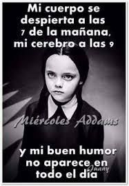 Merlina Adamd By:Celi Diaz Ego Quotes, Facebook Quotes, Frases Humor, Hate People, Spanish Quotes, Adult Humor, Best Memes, Haha, Funny Pictures