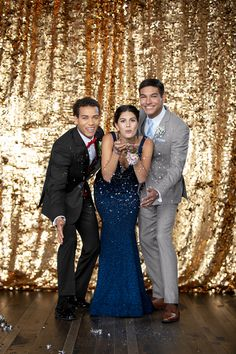 Jim's Formal Wear offers the finest prom tuxedo and suit rentals in a variety of styles and colors. Shop online or visit a JFW store near you. Suit Rental, Tuxedo Rental, Prom Tuxedo, Tuxedo Dress, Formal Prom, Formal Wear, Cap And Gown, Prom Looks, Prom Night