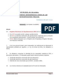 280 Ideas De Estudiar Oposiciones Estudiar Oposiciones Oposicion Ley Procedimiento Administrativo