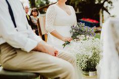www.theframers.pt rural wedding portugal alentejo the framers wedding photography herdade do moinho novo