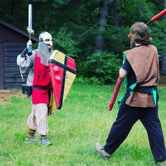 #larp #larping #southmichigan #alliancelarp #battle #roleplay #fantasy #swordfight #mideval #adventure