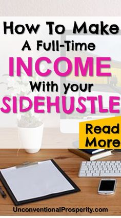 Wow love this article! Lots of money making tips and ideas on how to make money . Wow love this article! Lots of money making tips and ideas on how to make money . Ways To Earn Money, Earn Money From Home, Make Money Blogging, Money Tips, Way To Make Money, Make Money Online, How To Make, Money Hacks, Saving Money