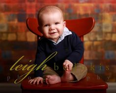 618-985-6016 www.bedokis.com #photography #child #kid #children #childphotography #southernillinois