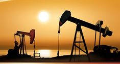 Suudi Arabistan ve Rusya'dan petrol üretimini dondurma kararı