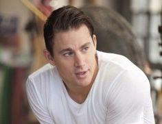 Channing Tatum (21 Jump Street) tombe amoureux de Mila Kunis