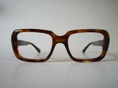 1960's in demi amber...oooohhh i like!