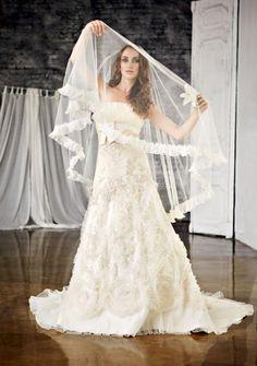 Свет и тень   Мода   Фото   Wedding-magazine.ru - все о свадьбе для невест!