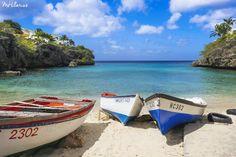 Fotoverslag Curacao februari 2015, deel 2