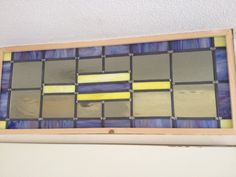 Afbeeldingsresultaat voor glas in lood ramen
