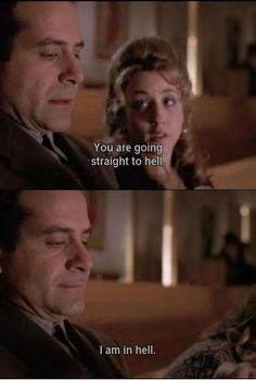 This is when I fell in love with the show. Adrian Monk, Detective Monk, Detective Shows, Tv Show Quotes, Movie Quotes, Movies Showing, Movies And Tv Shows, Tony Shalhoub, Horror Films