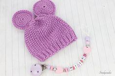 Geschenke  Sparset Bärchenherzchen _0103 von Strickparadies auf Etsy