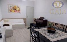 Foto link Gaia Imoveis Sumaré vende Apartamento  residencial Condomínio das Orquídeas