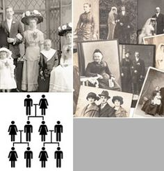 Research your Ancestry with DNA Genetic testing can help answer difficult questions about your family history. Are you Native American on your paternal or maternal lines? Do you match the Cohen Modal haplotype found in Cohanim Jews? Are you from the same paternal or maternal line as another person? What haplogroup do you belong to? …