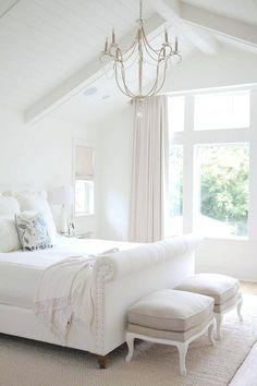 Schlafzimmer Kronleuchter