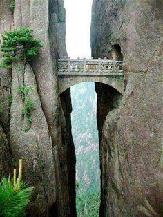 pont chemin de fer jammu eh cachemire