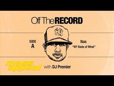 "9b7383159671 New video Off The Record  DJ Premier on Jay Z s ""A Million and One  Questions (Remix)"" on Via Mass Appeal There have been a million and one  producer and MC ..."
